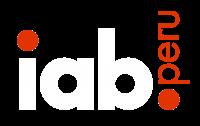 logo-iab-blanco