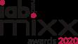 logo iabmixx 2020
