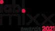 logo-positivo-iabmixx-2021